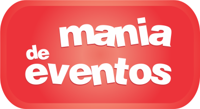 Mania de Eventos